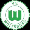 Wolfsburg (4)
