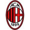 AC Milan (111)