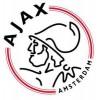 Ajax (73)