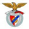 Benfica (17)
