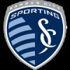 Sporting Kansas City (0)