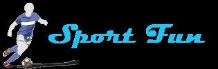 Sporthx Jersey